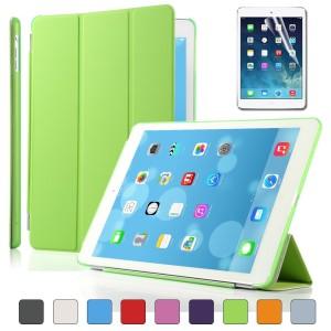 iPad Air Hülle Besdata