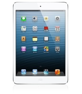 Apple iPad mini 20,1 cm (7,9 Zoll) Tablet-PC